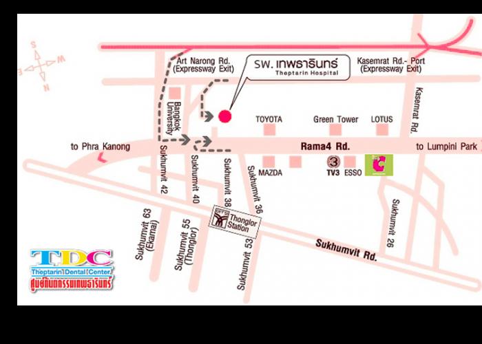 Map0001